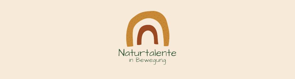 naturtalente-in-bewegung